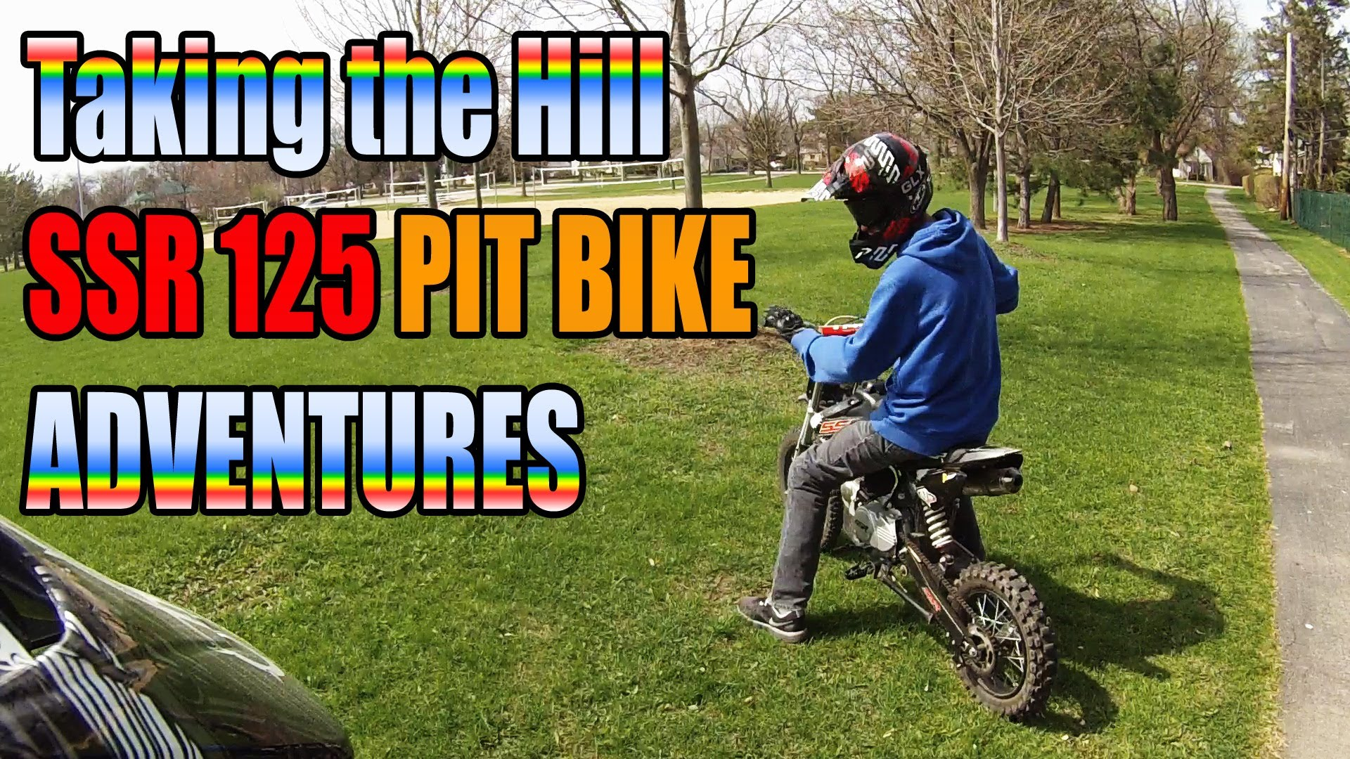 Ssr 125cc Pit Bike Performance Parts American Bathtub Refinishers Wiring Diagram Motorsports Motorcycles Bikes
