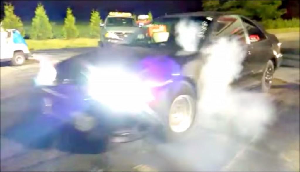 10-Second-Honda-Civic-D16-Turbo