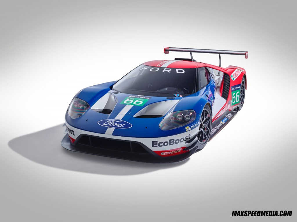 2017-Ford-GT-Race-Car
