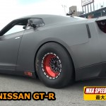 2100HP-Nissan-GT-R