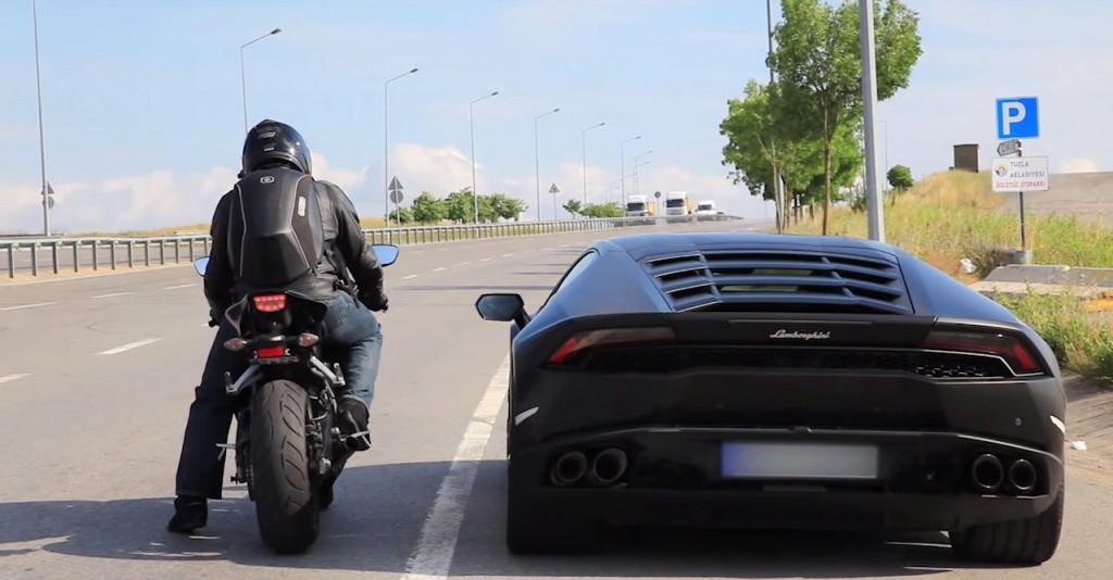 CBR1000RR-vs-Lamborghini-Huracan-2