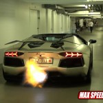 Fire-Spitting-Lamborghini-Aventador