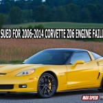 GM-Sued-for-2006-2014-Corvette-Z06-engine-failure