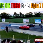 Honda-Civic-D16-Turbo-beats-Alpha-7-Nissan-GTR