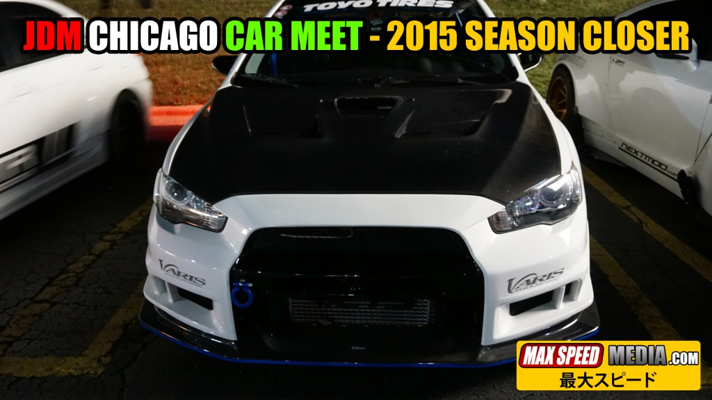 JDM-Chicago-Car-Meet-Season-Closer-2015