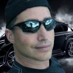 Max Speed Media Author Randy Lipnitzky