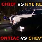 Street-Outlaws-Kye-Kelly-vs-Big-Chief