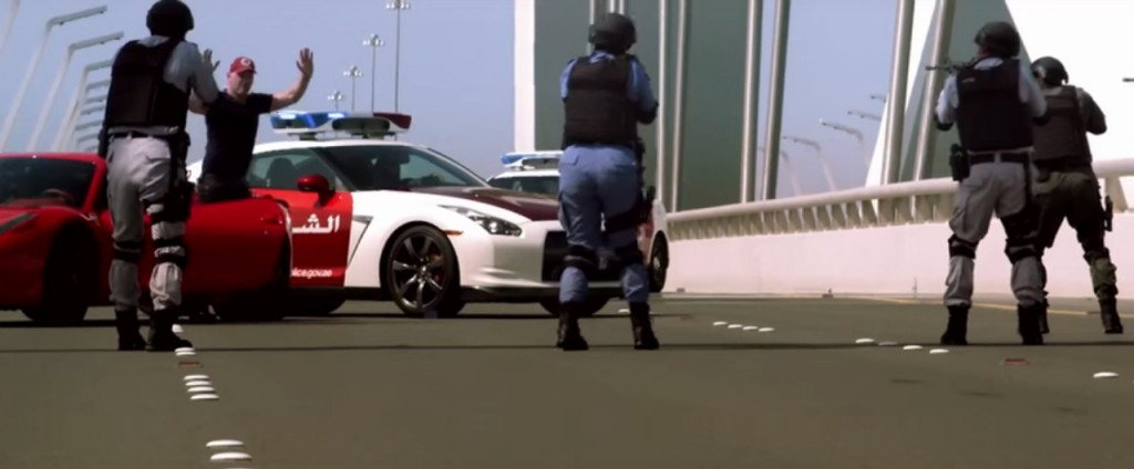 abu-dhabi-police-chase