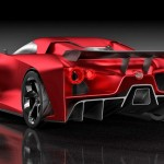 all-electric-nissan-gt-r-a-real-possibility