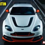 aston-martin-vantage-gt12-featured