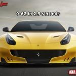 f12tdf-ferrari-v12-maxspeedmedia.com