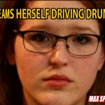 woman-live-streams-drunk-driving-on-periscope