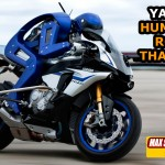 yamaha-motorcycle-riding-robot