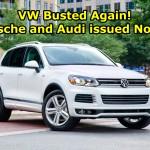2014-volkswagen-touareg-diesel-emissions-fraud