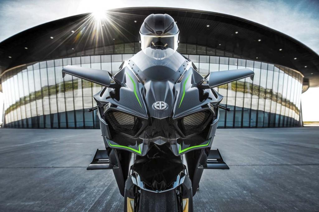 2015-Kawasaki-H2R 2