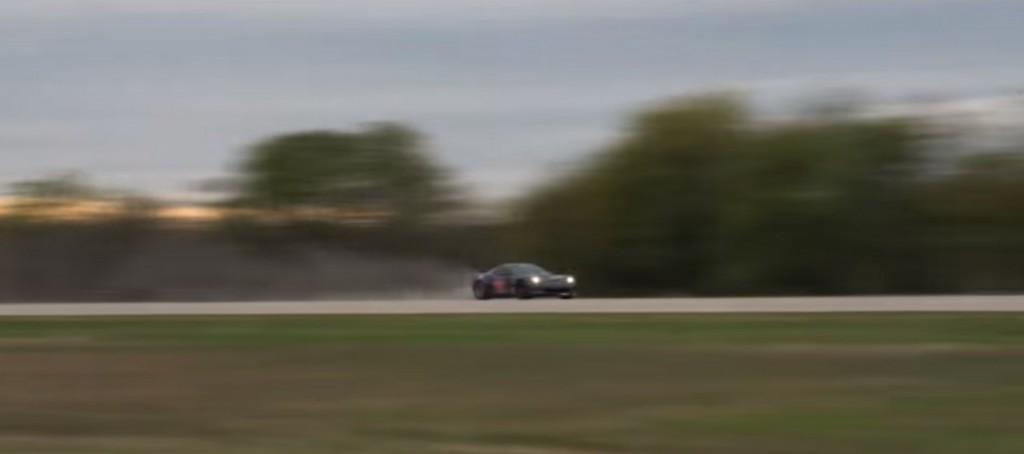 3000-horsepower-Z06-Corvette