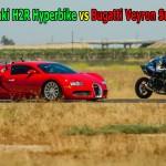 Kawasaki-H2R-vs-Bugatti-Veyron-Supercar