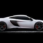 McLaren-675LT-05-720x450