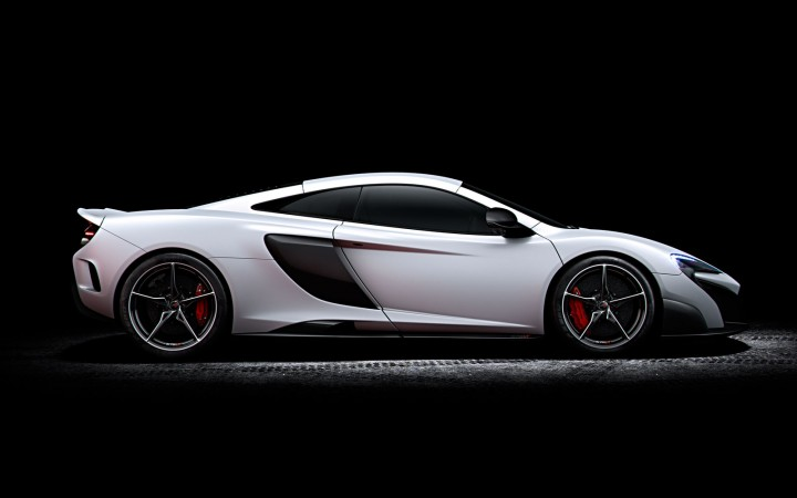 Ten cars that go 0 to 60 mph in Under 3 Seconds!