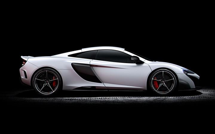 McLaren-675LT