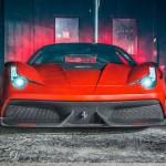 Misha-Design-Ferrari-458-3