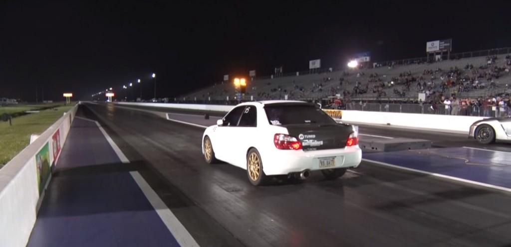 Subaru-WRX-STi-10-Second-Blast-Video-3