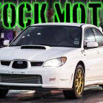 Subaru-WRX-STi-10-Second-Blast-Video Featured